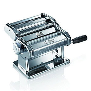 Atlas Manual Pasta Roller