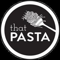 ThatPasta.com